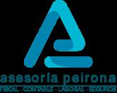Asesoría Peirona