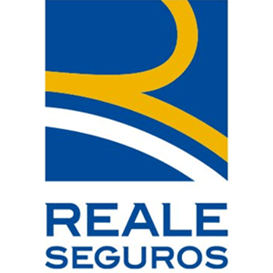 reale-01